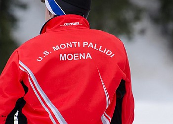 Sports in Moena - Gallery - Photo ID 828